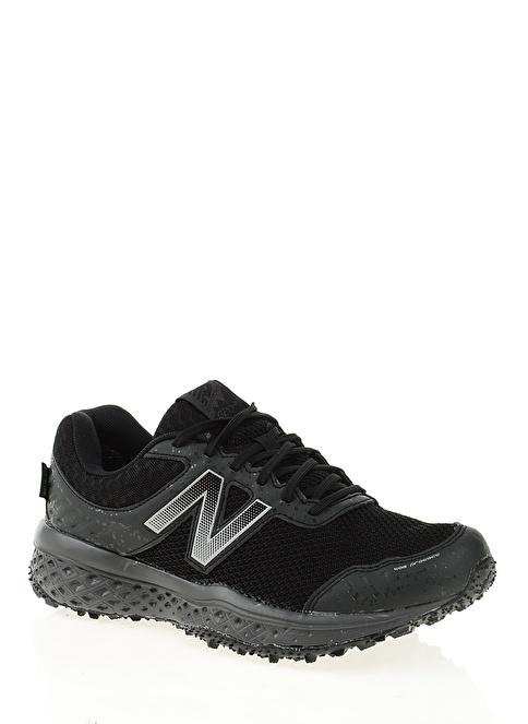 New Balance 620|Gore-tex Siyah